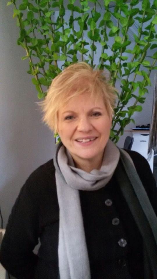 La recherche autori scrittura libera poesia for Maria luisa manca