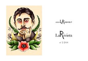 La Credenza Arthur Rimbaud Parafrasi : Larecherche.it :: raccolta recensioni