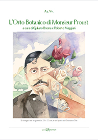 eBook n. 162, LaRecherche.it, 2014, a cura di Giuliano Brenna e Roberto Maggiani
