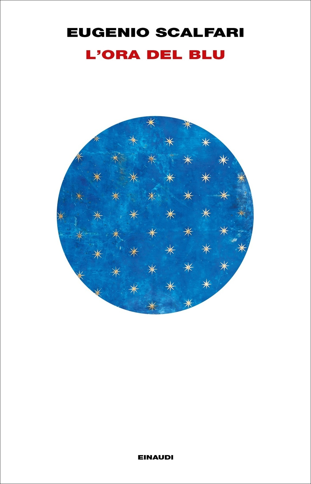 Calendario Cinese Concepimento Originale.Larecherche It Raccolta Recensioni