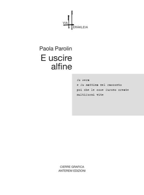 info for 1da64 bcaef ... film.  . - Poesia