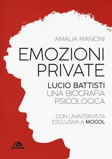 """best website 6b6f9 16f40 Ufficio Stampa.  . - Musica. """""""